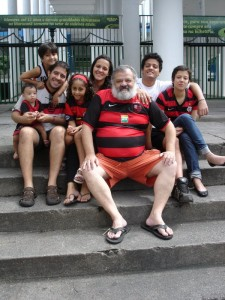 Flamengos